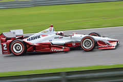 2015 Honda Indy Grand Prix 1