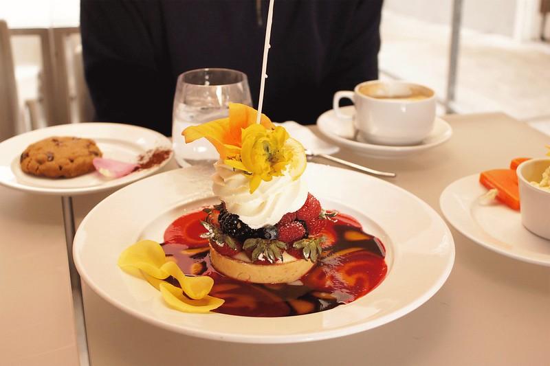 LucaTurnsTwo_Dessert