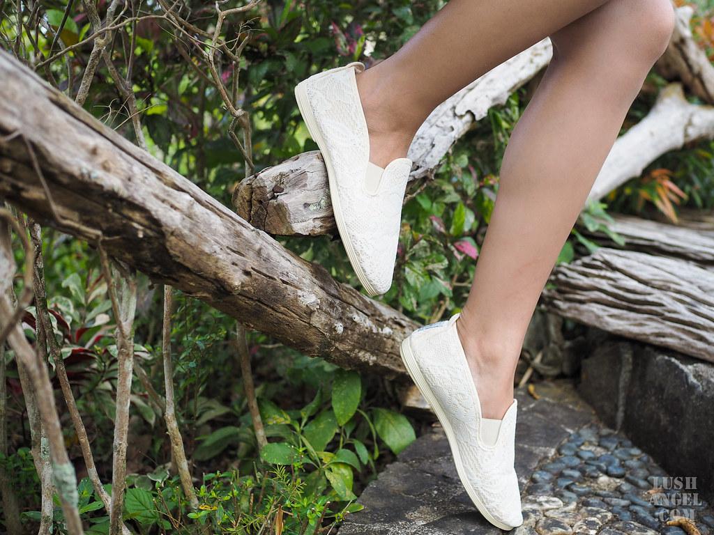 flossy-footwear-philippines