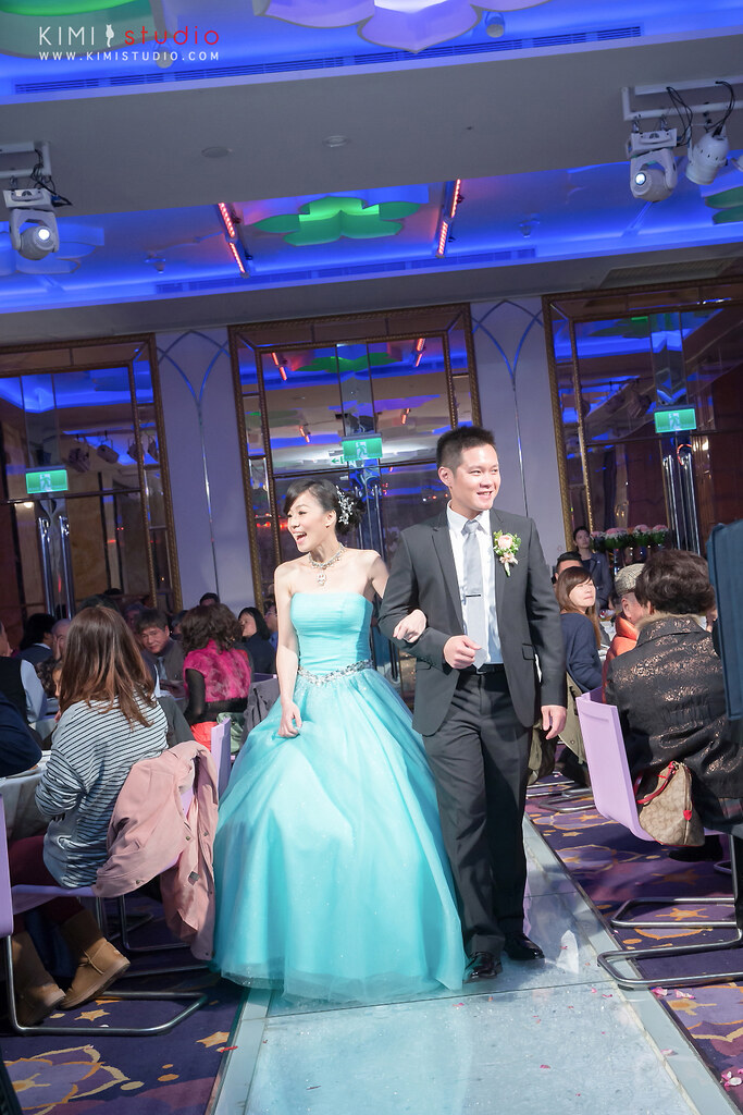 2014.12.27 Wedding Record-200