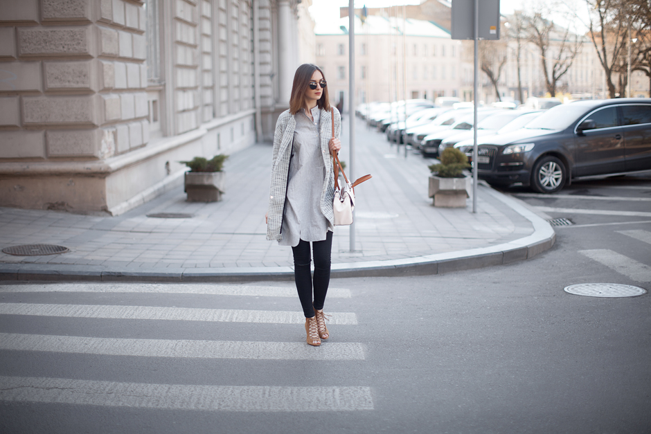 fashion-blog-daily-outfits-street-style