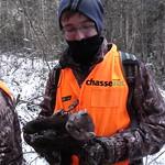 2013 - zec des Passes - initiation chasse et piégeage 012
