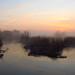 matin fais lever le soleil... by phrygane57