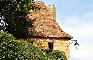 Maison - Urval (Périgord noir)