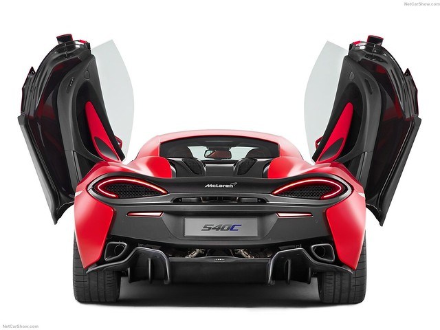 McLaren-540C_Coupe_2016_1600x1200_wallpaper_07