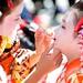 2015 Northern California Cherry Blossom Festival by --Mark--