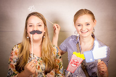 Oopen House Spring 2015 photobooth-1977