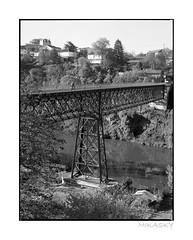 Pont_04
