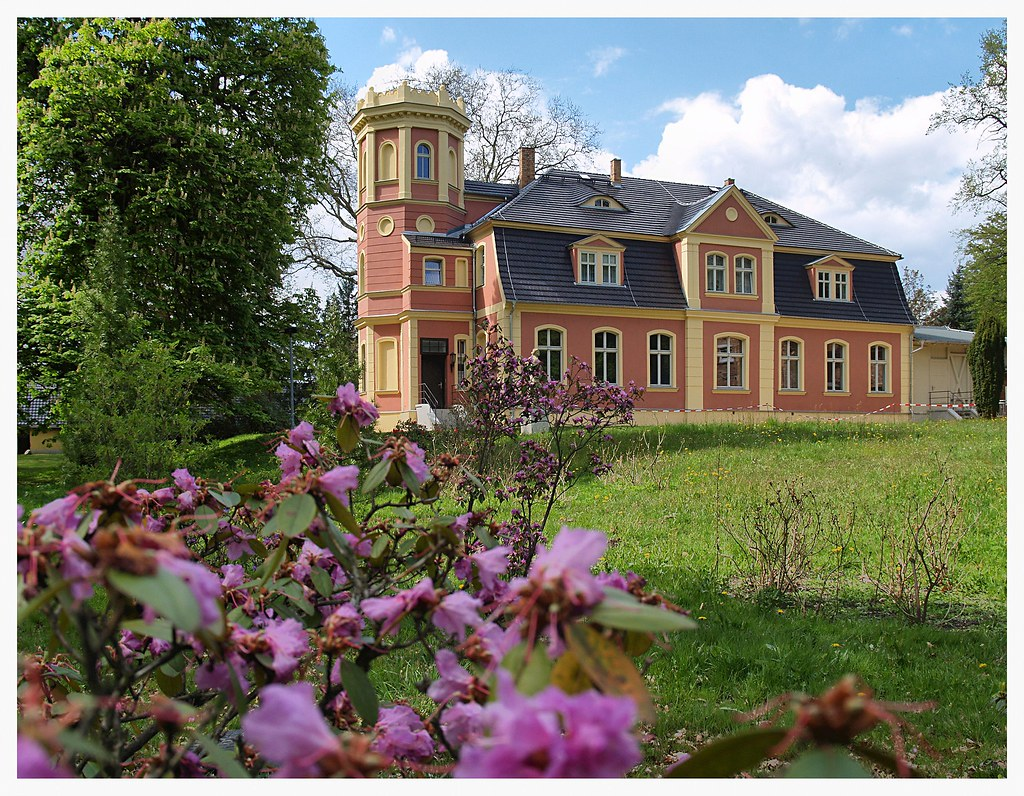 Www Hotel Pension Tanneneck At