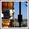 Visit To a #Chianti Classico #Winery and Wine tasting #Tuscany #tuscanygram #tuscanyexperience #tuscanwine #tuscantour #roccadicastagnoli