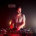 Ibiza - Solar Knights - Josh Butler - Seen (70)