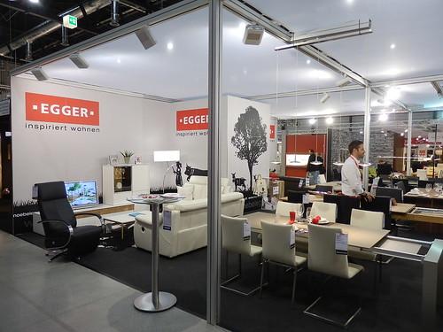 Esstisch Möbel Egger ~ Möbel Egger  LUGA 2014  Luzern  expoatelierch