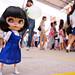 School Fun Fair............ by Kewty-pie