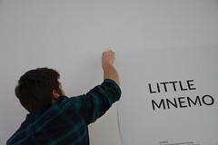Little Mnemo -