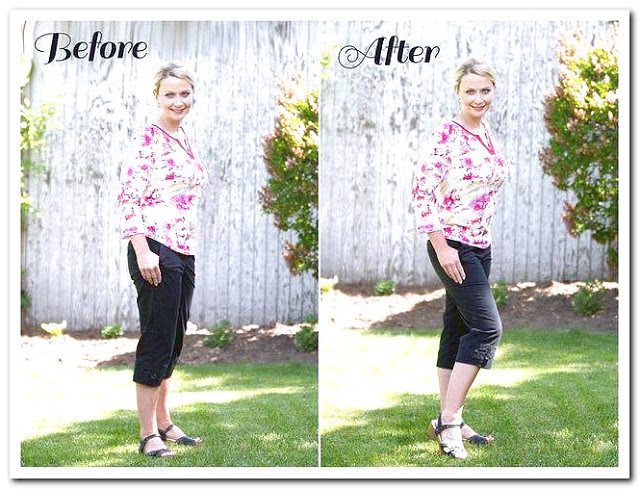 how-to-look-slimmer-in-photos-12