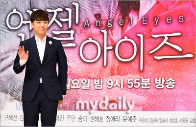 seungri_angel_eyes_140403_006-400x260