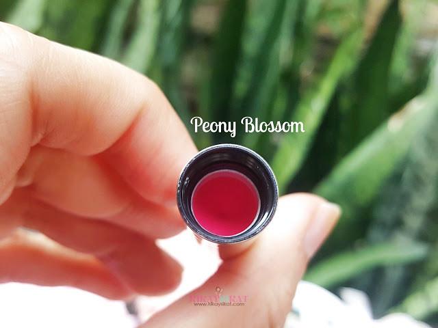 loreal-tint-caresse-peony-sakura-blossom-4
