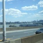 NYC201100186