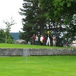 Disc - Golf 2012