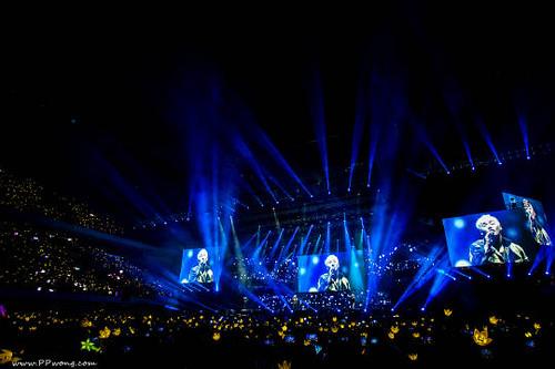 BIGBANG FM Shenzhen HQs 2016-03-13 (156)