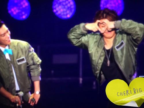 Big Bang - Made Tour - Tokyo - 15nov2015 - cheri_big - 13
