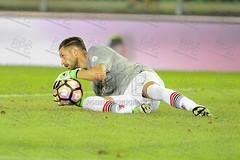hellas verona vs Foggia coppa Italia