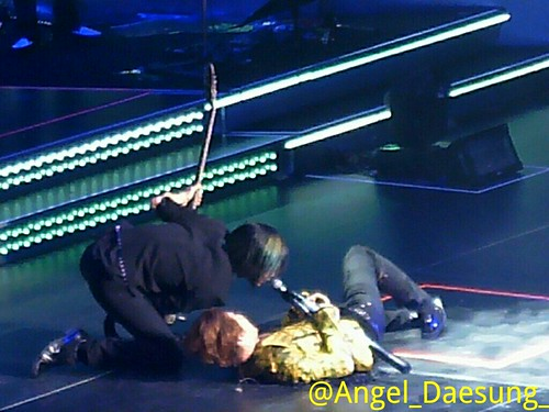 Daesung 3D Encore Dates - 2015-02-10 by angel_daesung 041
