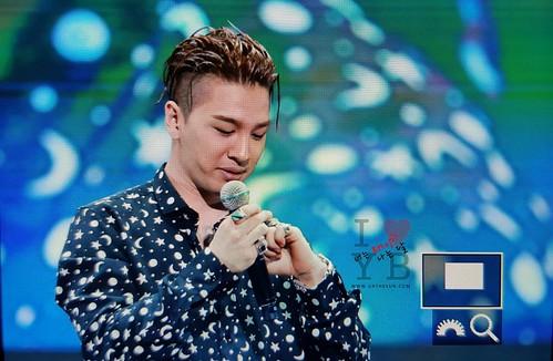 Big Bang - Made V.I.P Tour - Dalian - 26jun2016 - Urthesun - 16