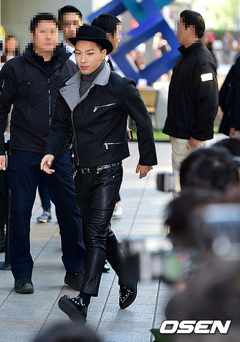 Taeyang-CKOne-Press-20141028__139