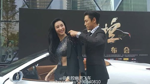TOP Press Conference OUT OF CONTROL Shanghai 2016-06-14 (37)