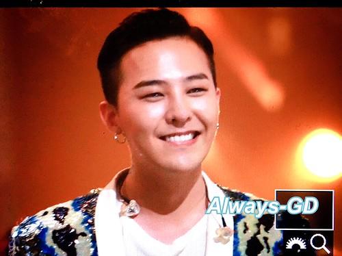 Big Bang - Golden Disk Awards - 20jan2016 - Always GD - 09