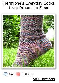 hermione socks 4-12-15