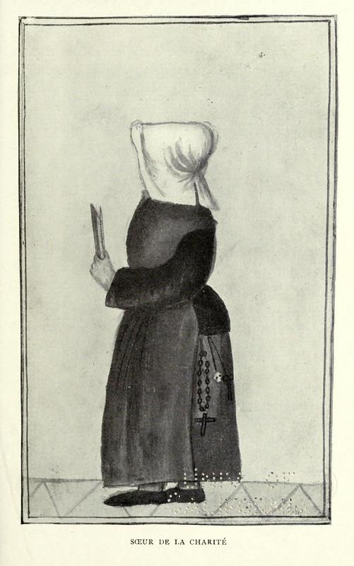 diary-sistercharity