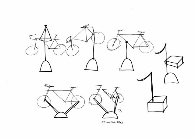 ClockworkApp_Sketch_002