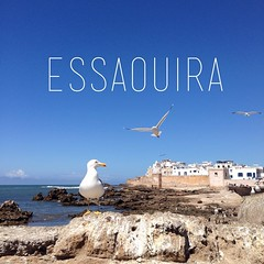 #Essaouira is the place to spend my birthday. #Love & #Peace #travel #diaries #adventure #Wanderlust #Mogador #Mogador  #nofilter