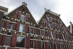 NEDERLAND - Amsterdam 040