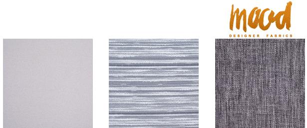 101A coat fabric