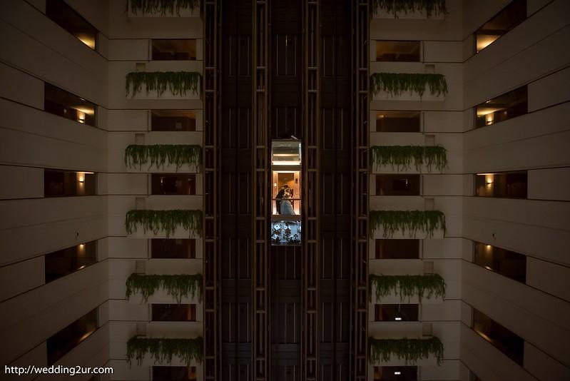 新竹婚攝@新竹國賓大飯店_008漢文&凱暄 訂婚喜宴