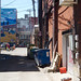 Small photo of Strip District