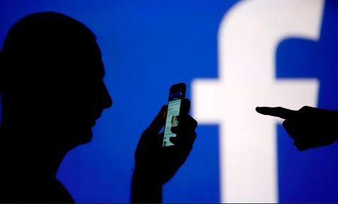 Facebook lanza videollamadas a través de Messenger