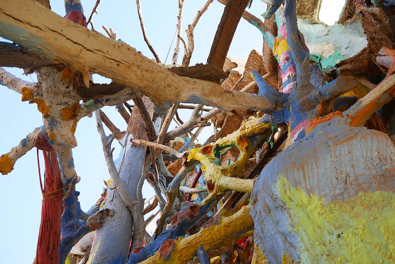 salvation-mountain-5