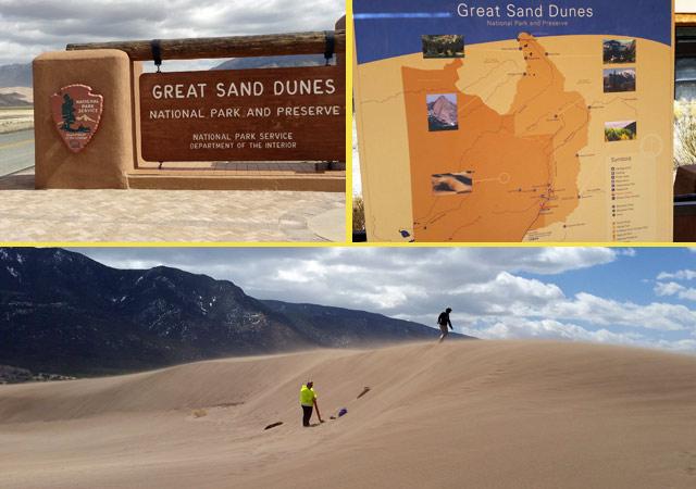 sand-dunes-national-park