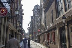 NEDERLAND - Amsterdam 021