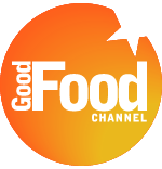 goodfoodchannel