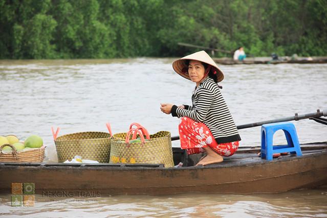 Choate-Vietnam35