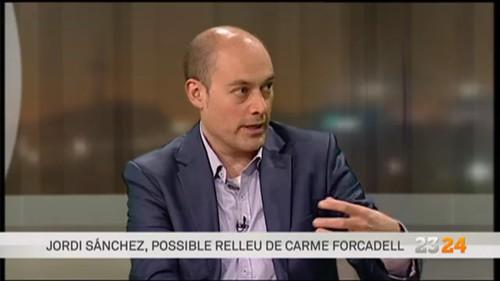 2324 a Televisió de Catalunya