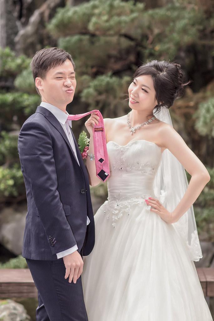 台北婚攝拍攝推薦