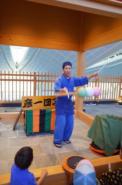 Haneda Edo Matsuri 08