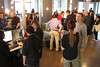 Sheridan Interactive Media Open House 2015