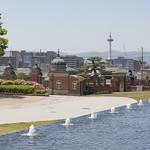 Kyoto_20150505-5